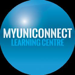 MyUniConnect